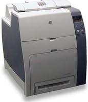 HP LASER 4700N PRINTER