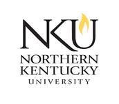 Northern Kentucky University Merit Scholarships - Up to Full Tuition