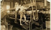 child labor law for ga