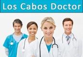 Los Cabos Doctor