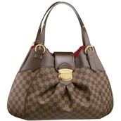 The things you failed to find out about lv monogram?