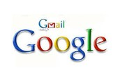 Utilizing Your Gmail and Google Docs