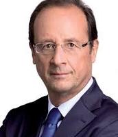 Francois Hallende