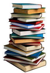 Read 25 or more books!