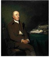 James Hutton (1726, Escocia)