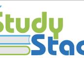 StudyStack - Flashcards - Online