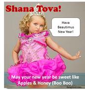 PSA from Ilana Shlexy!! 👐🏼