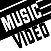 PARCC Music Video Information