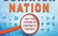 "Book Review: ""Curation Nation"""