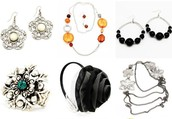 Host a Party! Get FREE Jewelry!!!