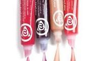 Mary Kay @Play Jelly Lip Gloss