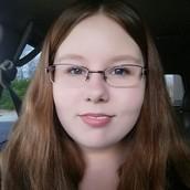 Katana Lowman