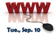 Web Page Basics