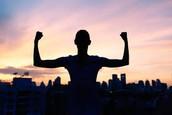Basicos en como tener alto autoestima