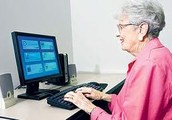 ¿Querés aprender a usar tu computadora y no saben enseñarle?
