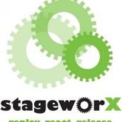 Stageworx!