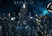 what halo is
