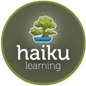 Haiku Learning LMS