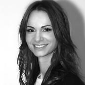 Irina Surcova - Associate (NY)