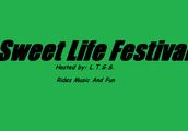 Sweet Life Festival