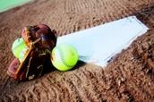 Play Softball