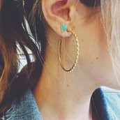 Isadora Hoops-- was $39, now $20!!