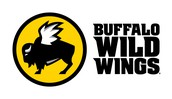 Buffalo Wild Wings Fundraiser This Wednesday!