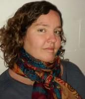 LUCIANA FERNANDEZ