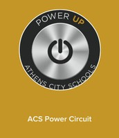 ACS Power Circuit App