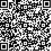 BEZOEK ONZE WEBSITE!