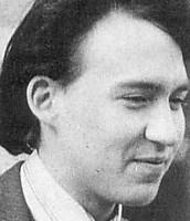 Paul Nobbs (not killed)