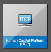 Verifying Observations in HCP: