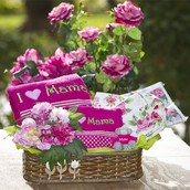 Mothers Day Gift Basket The Best Deals Consisting Of 50 % Off