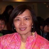 Dr. Hwei-ling Yau