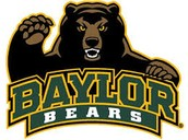 Do you want to go to Baylor University
