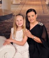 jazmyn and liz(mum and i)