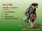 Het verlichte denken van Napoleon
