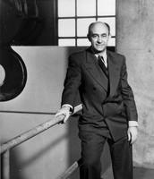 Enrico Ferman