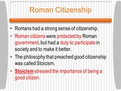 Law of Citizenship