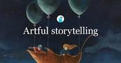 https://storybird.com