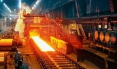 Hungary's metallurgy