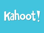 Kahoot: