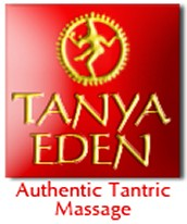 Tanya Eden's Professional Biography