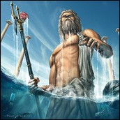 So what do you think about Poseidon?