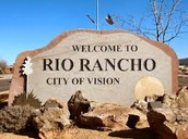 Properties in Rio Rancho