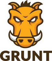 Session 1 - Industrialisation des dévs Javascript avec Grunt JS