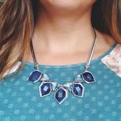 Semi - Annual Sale Apenglow Collar