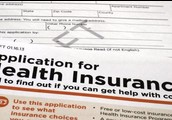 How To Apply For Health Insurance