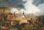 3. France at War