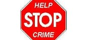 help stop crime